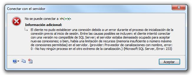 SQLServerError233%5B01%5D.png